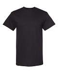 Alstyle 1901 Adult Tee (1 Piece)