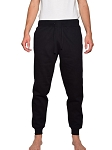 Three Layer 8801 Fleece Jogger Pant (1 Piece)