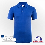 Playerytees 600 C Polo (1 Piece)