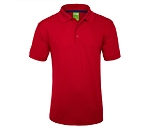 Playerytees 900 C Polo (1 piece)