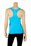 Reserved SJ315 Women's Racer Back Tank (12 piece Bag)
