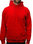 Three Layer 5108 Premium Pullover Hoodie (1 Piece)