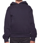 Three Layers Y300 Youth Pullover Hoodie (1 Piece)