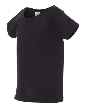 Gildan 5100P Toddler Tee (1 Piece)
