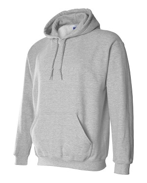 Gildan 18500 Heavy Blend Hooded Sweatshirt  (1 Piece)