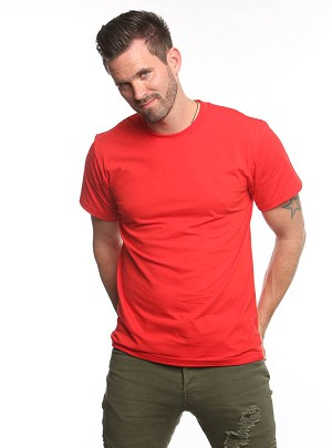 Suna 720 Adult T-shirt (1 Piece)